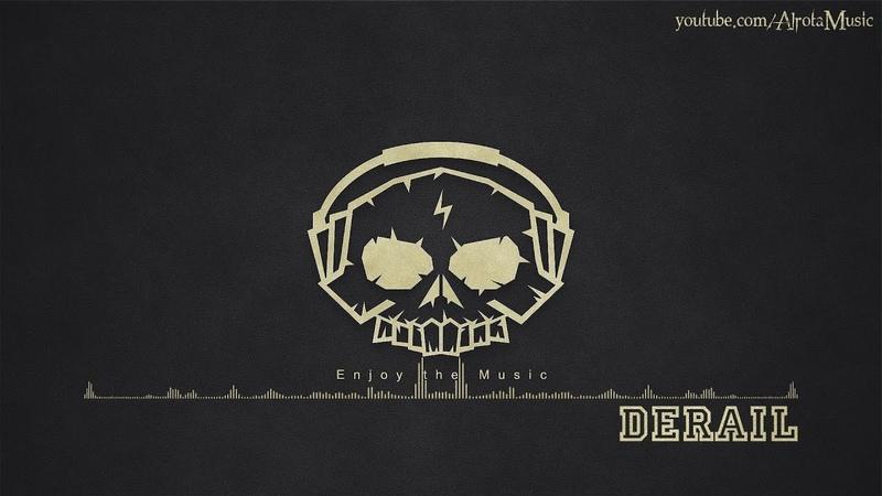 Derail by Yellowbase Beats Music