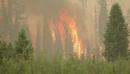 Вести Между огнем и водой на Иркутск обрушились две беды разом