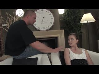 CzechSuperStars - Abigaile Johnson
