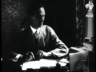 The Nazi Plan  AKA Nazi Rise To Power (1920-1929)