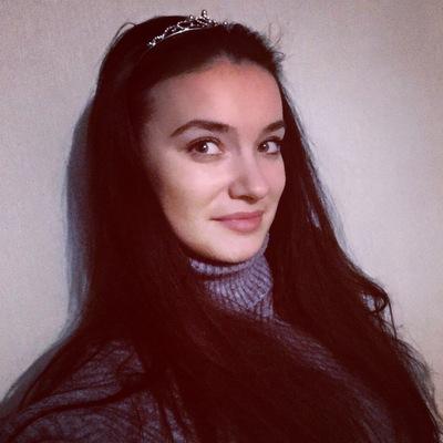 Люсико 33 года Санкт-Петербург