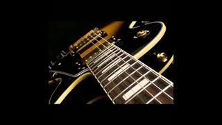 Mahmud İsmayıloğlu - Didem (Gitara)