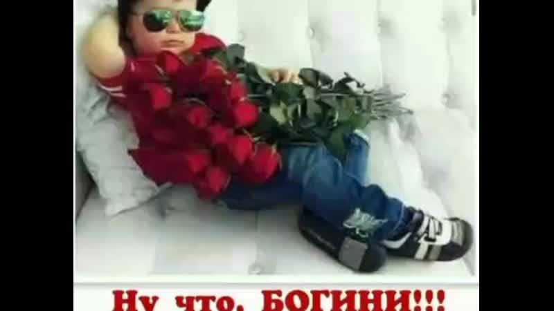 VID_25971102_013826_346.mp4