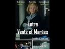 Ветер и волны 1 серия детектив триллер 2014 Франция