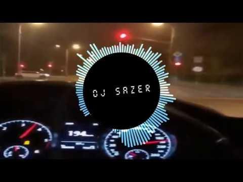 SOFI MARINOVA Lubovni dumi DJ SAZER REMIX PUNGAS SHOP