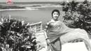 Ab Do Dilon Ki Mushkil - Dharmendra, Mala Sinha, Pooja Ke Phool Song