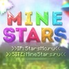 MineStars [1.8-1.12.2-1.15.2] | IP: starsmc.ru