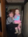 Персональный фотоальбом Виталии Петровой