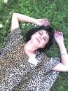 Персональный фотоальбом Марины Шупіры