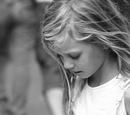 Личный фотоальбом Ирины Козеневой