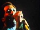 Otis Redding LIVE, Monterey 1