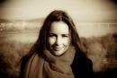 Личный фотоальбом Анастасии Квитко