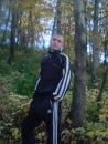 Личный фотоальбом Сергея Мартюшина
