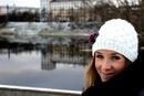 Личный фотоальбом Svetlana Bud'ko
