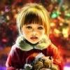 Личная фотография Альбины Атышевой
