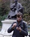 Личный фотоальбом Павла Лайуса