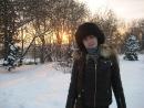 Фотоальбом Вероники Шабобаевой