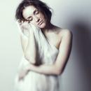Фотоальбом Alina Akhmedova