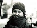 Фотоальбом Анны Бураковой-Захаровой