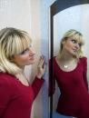 Личный фотоальбом Екатерины Авдеевой