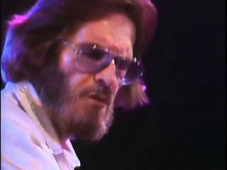 Bill Evans Live at Molde Jazz Festival (1980 Live Video)
