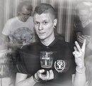 Фотоальбом Павла Алмазова