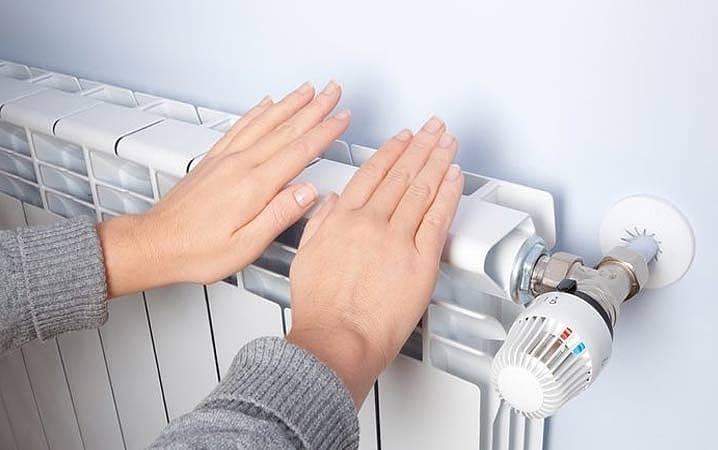 В нескольких многоэтажках и учреждениях соцсферы Петровска из-за ремонтных работ ограничили подачу теплоснабжения