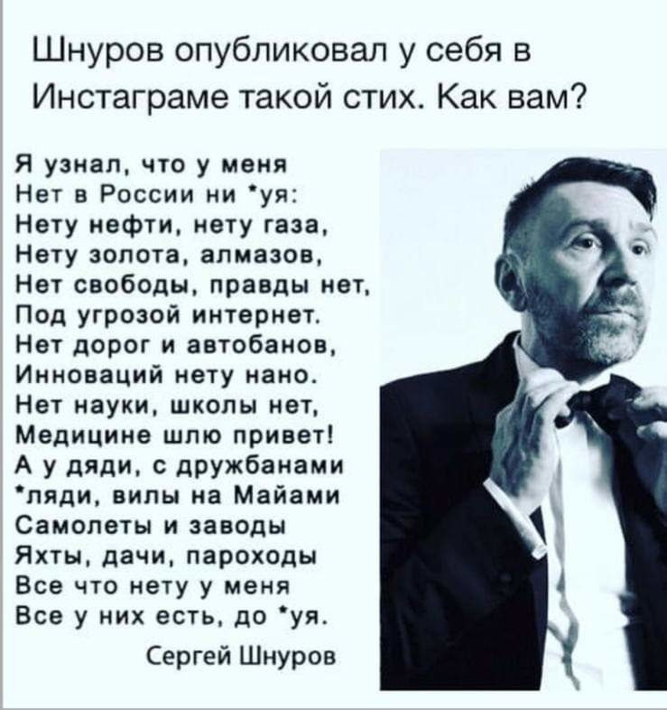 боровков дмитрий никиэт