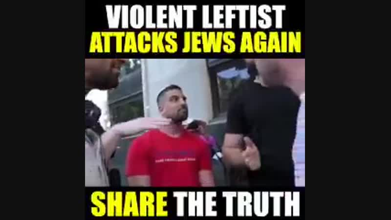 Here s a reminder of how Avi Yemini @ozraeliavi uses lies to fit his divisive sets