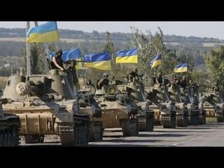 Зачем Путину война с Украиной #shorts