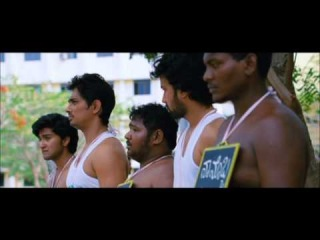 Udhayam NH4 - Red Giant Movies