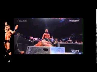 The newest RKO