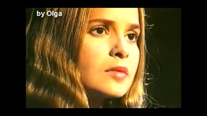 Клип Девушка по имени судьба