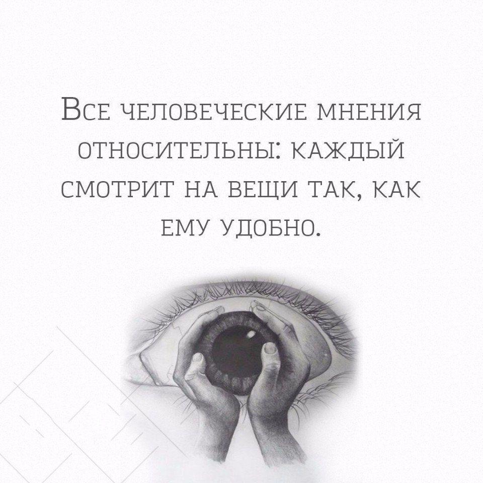 https://sun9-24.userapi.com/c635106/v635106684/2d00d/Y1L6x6alDHw.jpg