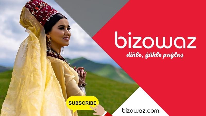 Zuleyha Kakayewa Kushtdepdi Official audio