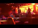 CSD - Pâna la sânge sibiumusicfest2019