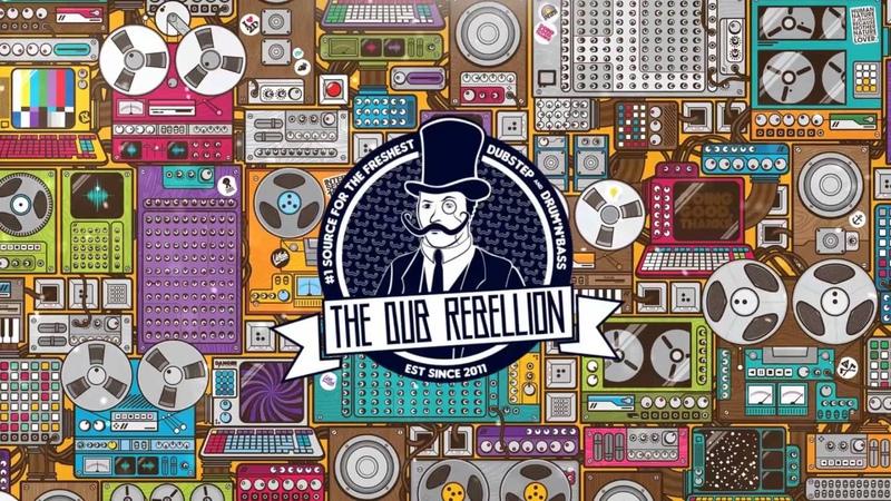Ponicz - The Record Shop (VIP)