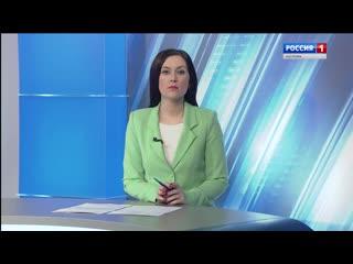 Костромичи могут поболеть за своего земляка в новом телешоу _Ну-ка, все вместе!_ (720p).mp4