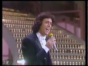 Gianni Nazzaro - Mi sono Innamorato Di Mia Moglie (Sanremo '83 - 3a serata) - stereo