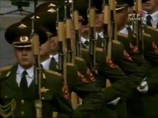 Государственный Флаг Российской Федерации в День Победы: Этот день мы приближали, как могли.
