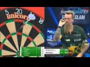 2020 Grand Slam Group B Anderson vs Whitlock