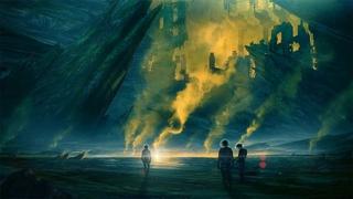Что такое осознанное сновидение и сны? Цивилизация странников. Ченнелинг Единства