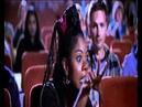 очень страшное кино в кинотеатре=.avi