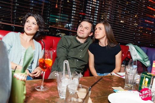 «19.09.2020   Chesterfield Bar   #435» фото номер 101