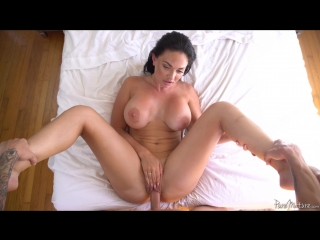 [puremature] brooke beretta [mature, milf, анал big dick, blowjob, anal, зрелая,секс,порно]