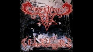 Crimson Moon - To Embrace the Vampyric Blood (Full Album)