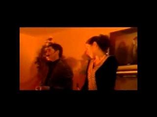 Bilbil Orazowa ft. Myrat Owezow - Allahym