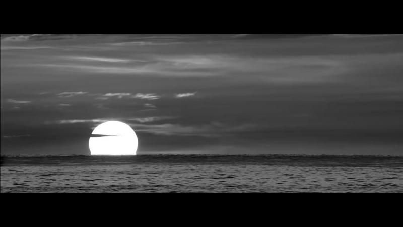 Jean Clemence - Infinity (Ula Remix) Ternary Recordings