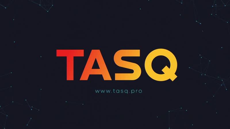 NIKA TASQ Сервис автоматизации дубликации и обучения в онлайн бизнесе