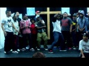 SLICC VS MOTORMOUTH @ THE REALM 2|16|2013